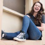 健康になるには「笑う」こと!8つの理由