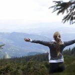 深呼吸の効果が凄すぎる!深呼吸で健康を取り戻そう。